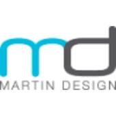 martin design associates